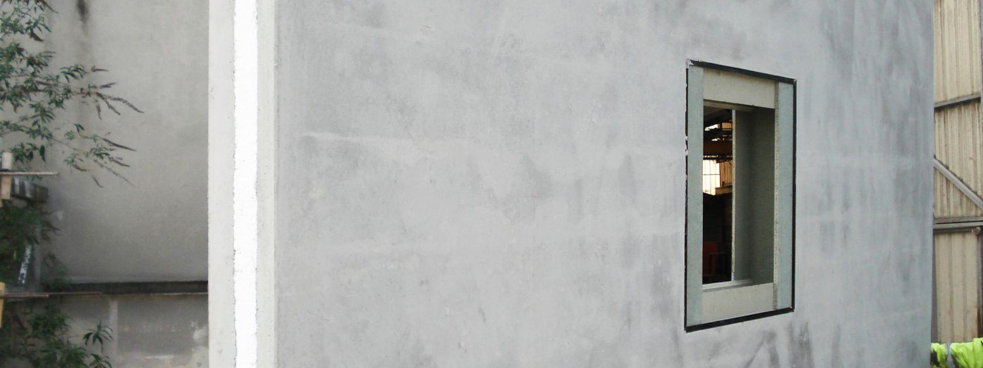 панель сэндвич бетон